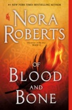 Of Blood and Bone book summary, reviews and download