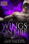Wings on Fire: Complete Collection book summary, reviews and downlod