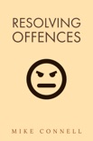 Resolving Offences book summary, reviews and download
