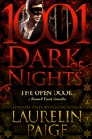 The Open Door: A Found Duet Novella book summary, reviews and downlod