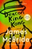 Deacon King Kong book image