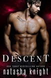 Descent book summary, reviews and downlod