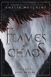 Flames of Chaos book summary, reviews and download