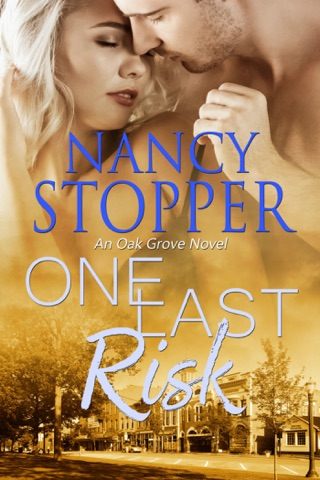 One Last Risk by Nancy Stopper E-Book Download