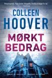 Mørkt bedrag book summary, reviews and downlod