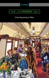 From Superman to Man book summary, reviews and download