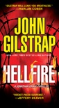 Hellfire book summary, reviews and download
