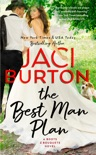 The Best Man Plan book summary, reviews and download