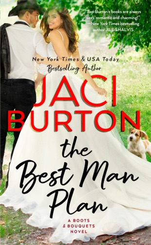 The Best Man Plan by PENGUIN GROUP USA, INC.   book summary, reviews and downlod