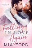 Falling in Love Again book summary, reviews and downlod