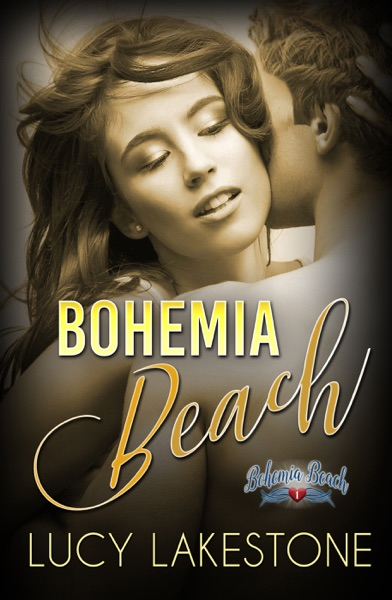 Bohemia Beach by Lucy Lakestone Book Summary, Reviews and E-Book Download