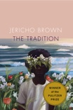 The Tradition book summary, reviews and download