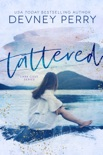Tattered book summary, reviews and downlod