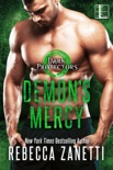 Demon's Mercy book summary, reviews and downlod