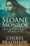 Sloane Monroe Series Boxed Set, Books 4-5 book summary, reviews and downlod