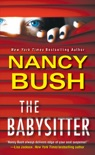 The Babysitter book summary, reviews and downlod