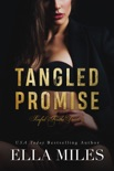 Tangled Promise book summary, reviews and downlod