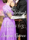 The Northumberland Nine Series book summary, reviews and downlod