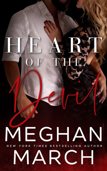 Heart of the Devil by Meghan March Book Summary, Reviews and E-Book Download