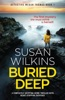 Buried Deep book image