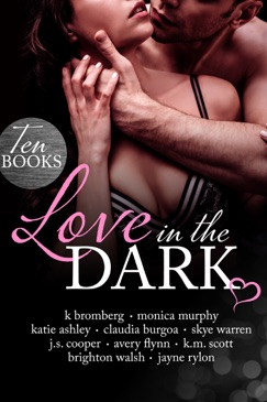 Love In The Dark E-Book Download