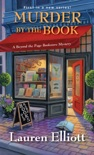 Murder by the Book book summary, reviews and download