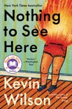 Nothing to See Here book summary, reviews and download
