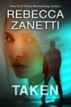 Taken book summary, reviews and downlod