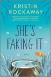 She's Faking It book summary, reviews and download