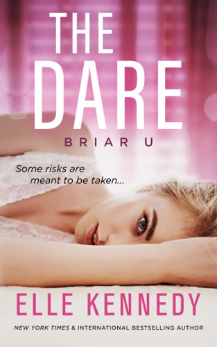 The Dare by Elle Kennedy Inc. book summary, reviews and downlod