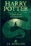 Harry Potter e a Câmara dos Segredos book summary, reviews and downlod