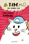 Tim's Many Feelings book summary, reviews and download