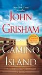 Camino Island book summary, reviews and downlod