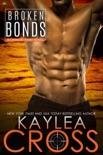 Broken Bonds book summary, reviews and downlod