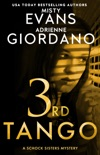3rd Tango book summary, reviews and downlod