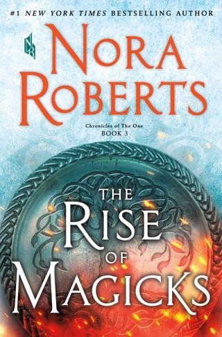 The Rise of Magicks E-Book Download