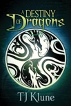 A Destiny of Dragons book summary, reviews and download