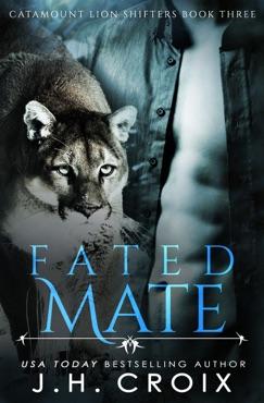 Fated Mate E-Book Download