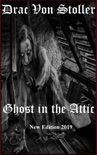 Ghost in the Attic book summary, reviews and download