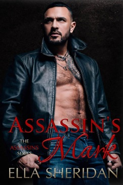 Assassin's Mark E-Book Download