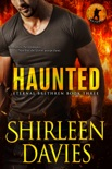 Haunted book summary, reviews and download
