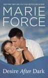 Desire After Dark (Gansett Island Series, Book 15) book summary, reviews and downlod