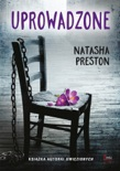 Uprowadzone book summary, reviews and downlod