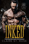Inked (Book 1) book summary, reviews and download