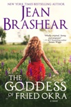 The Goddess of Fried Okra book summary, reviews and downlod