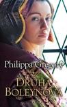 Druhá Boleynová book summary, reviews and downlod