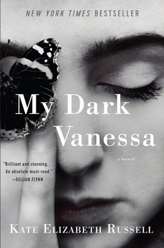 My Dark Vanessa by HARPERCOLLINS PUBLISHERS   book summary, reviews and downlod