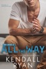 All the Way book image