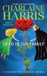 Dead in the Family book summary, reviews and downlod