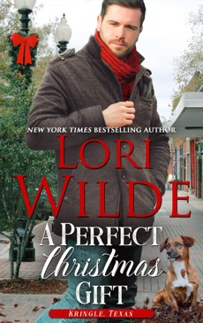 A Perfect Christmas Gift E-Book Download